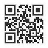 左京区エリアお申込み用QRコード